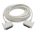 Parallel_Port_Cable