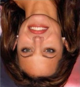 upside-down-beauty